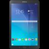 Galaxy Tab E 9.6 Wifi