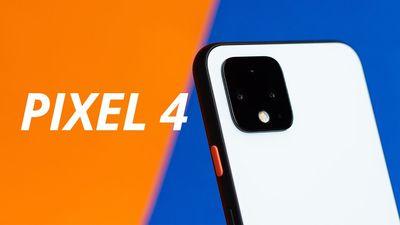 Google Pixel 4: A MELHOR CÂMERA DE 2019 com um preço premium [Análise/Review]