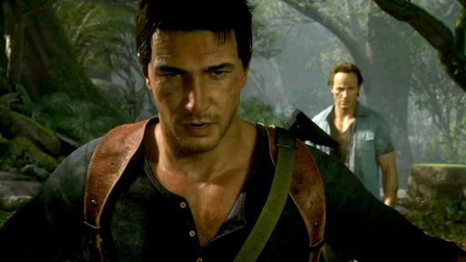 Linha PlayStation Hits também chega à loja online do PS4