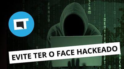 Facebook hackeado? Veja o que fazer