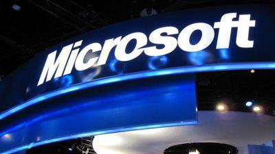 Microsoft acusa Foxconn de não pagar pelo uso de tecnologias registradas