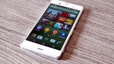 Atualização para Android 5.0 no Xperia Z2 e Xperia Z3 ocorrerá no início de 2015