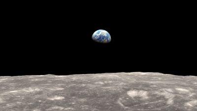 Asteroide de 5km de diâmetro deve passar raspando na Terra no dia 16 de dezembro