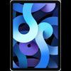 iPad Air (2020) Wifi