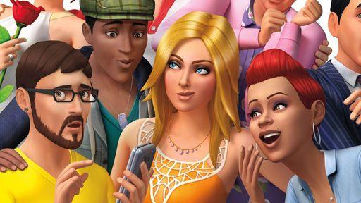 Cinco anos depois de lançado, The Sims 4 vai ganhar atualização massiva
