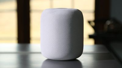 Preço de reparo do HomePod é 80% do valor do dispositivo nos EUA