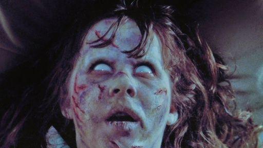 Por que O Exorcista merece uma nova sequência?