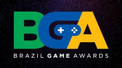 Brazil Game Awards: conheça os vencedores da premiação nacional de jogos