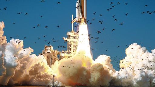 Tragédias espaciais: os 10 maiores acidentes de todos os tempos