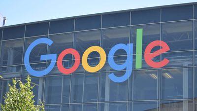 Ex-funcionárias processam Google por discriminação e reclamam salários iguais
