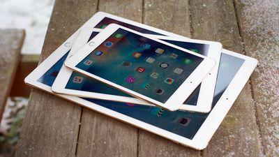 iPad de baixo custo deve ser a estrela do evento educativo da Apple