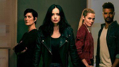 Netflix | Confira os lançamentos da semana (02/03 a 08/03)