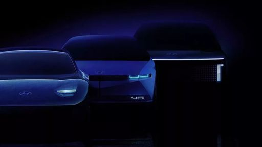 Apple Car | Hyundai confirma consulta da Apple para desenvolvimento do carro