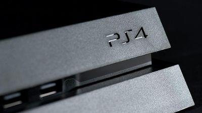 Sony confirma que vai liberar troca do ID de usuário na PSN