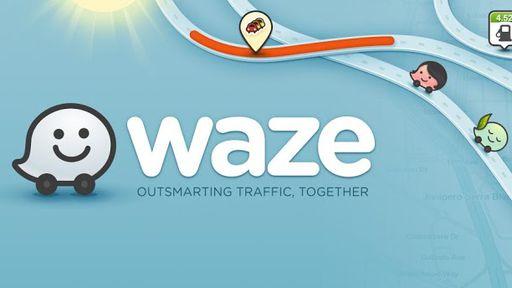 Deputados aprovam projeto de lei que pode proibir recurso do Waze no Brasil