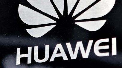 Primeiro teaser oficial do Huawei P9 confirma presença de duas câmeras traseiras