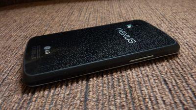 Loja revela em seu perfil no Twitter valor do Nexus 4 no Brasil