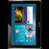 Galaxy Tab 2 10.1 3G