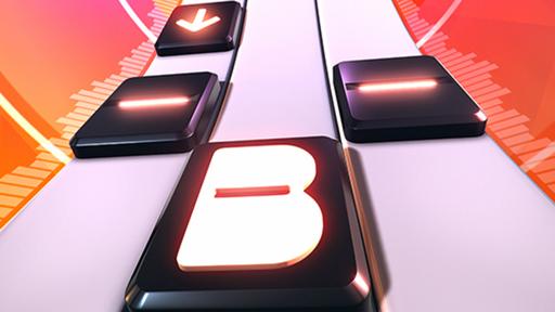 Beatstar é o novo Guitar Hero? Conheça o jogo de ritmo para celular