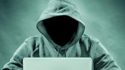 Serviços populares de hospedagem de sites estavam vulneráveis a roubo de contas