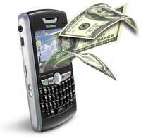 Conta_celular