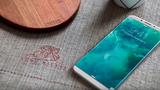 Imagem do chipset Apple A11, que será usado no iPhone 8, vaza em rede social