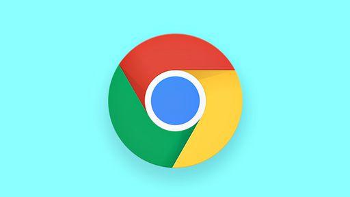 Chrome vai adotar HTTPS como padrão no acesso a sites