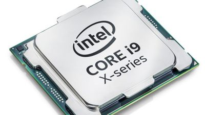 Intel revela especificações e datas de lançamento da família Core i9
