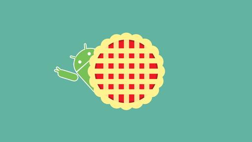Estes são os smartphones que devem receber o Android 9 Pie a qualquer momento