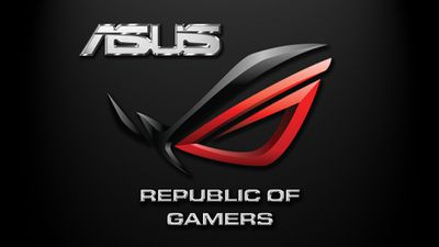 Rumor | Asus pode anunciar smartphone gamer na Computex 2018