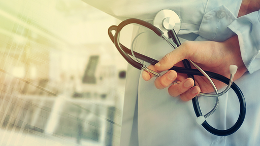 Comorbidade: o que é e entenda as diferenças entre diagnóstica e prognóstica