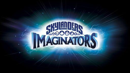 Trailer de Skylanders Imaginators comemora os 20 anos de Crash Bandicoot