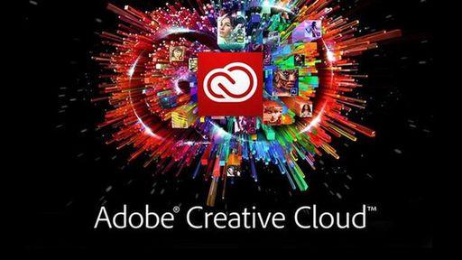 Adobe oferece 40% de desconto na assinatura do Creative Cloud