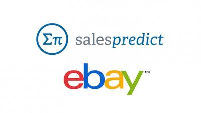 eBay adquire SalesPredict para melhorar sugestão de compras
