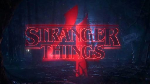 Stranger Things | 4ª temporada não será a última, mas o fim já está planejado