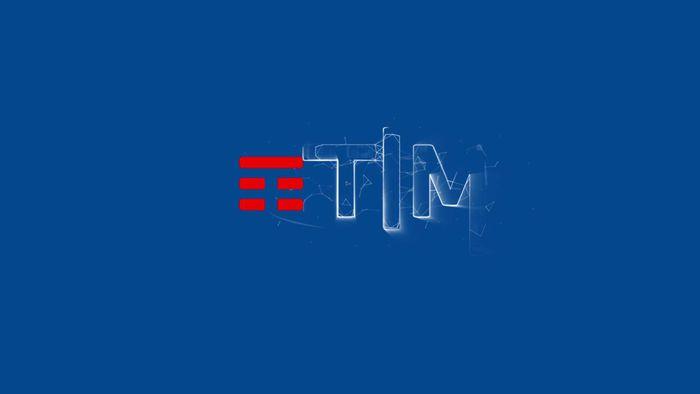 e50b2792f TIM registra crescimento de 51% no lucro líquido no terceiro trimestre -  Resultados financeiros