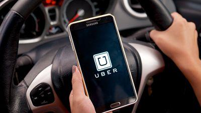 Motorista do Uber é acusado de drogar e estuprar passageira adolescente