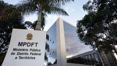 Ministério Público bloqueia R$ 2 milhões de dono do site Tudo Sobre Todos