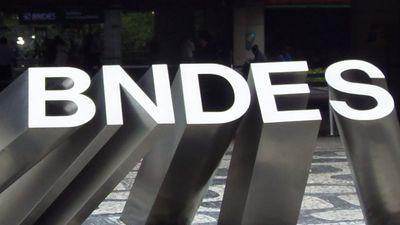Cartão BNDES passa a financiar o desenvolvimento de softwares