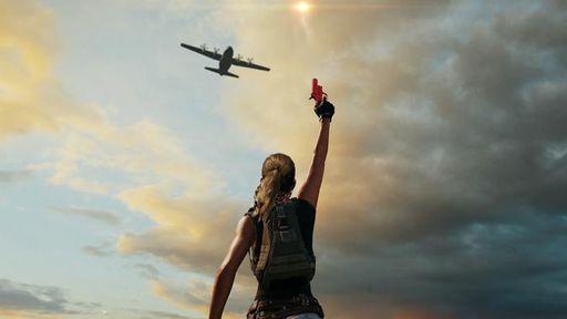 Novo trailer traz um pouco de enredo para PlayerUnknown's Battlegrounds