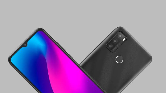 Multilaser G Max 2: celular nacional quer competir com Redmi 9 e Galaxy A12