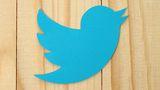 Twitter está com vagas de estágio abertas em São Paulo