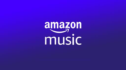 Vale a pena assinar o Amazon Music?