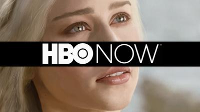 HBO Now vê adoção crescer e registra mais de 2 milhões de assinantes
