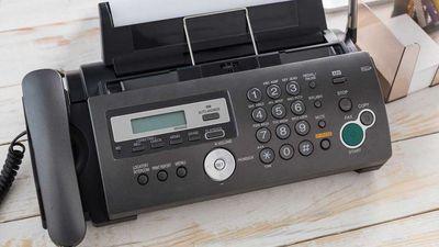Máquinas de Fax e impressoras podem ser portas de entrada a ciberataques