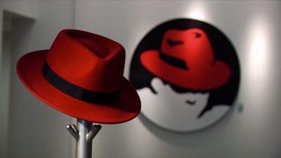 IBM compra Red Hat em maior aquisição da história da indústria de software