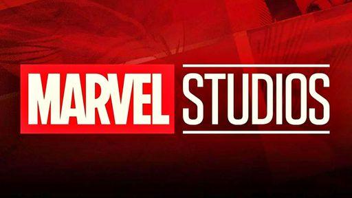 Alerta Marvel: O todo-poderoso Kevin Feige vem para a CCXP19