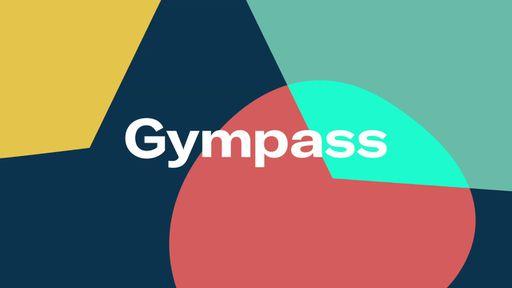 O que é Gympass? Saiba como funciona o aplicativo