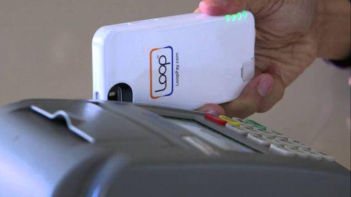 Samsung compra LoopPay para bater de frente com o Apple Pay