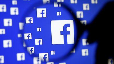 Sistema de login pelo Facebook tem falha que expõe dados dos usuários